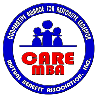 CARE MBA
