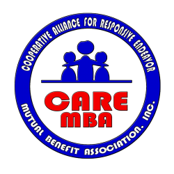 CARE MBA, Inc.